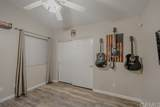 62432 Golden Street - Photo 45