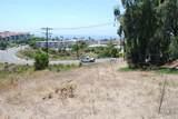 170 Avenida Presidio - Photo 11