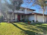 1463 Carlos Place - Photo 2