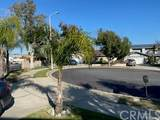 1463 Carlos Place - Photo 23