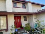 1463 Carlos Place - Photo 4