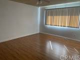 1463 Carlos Place - Photo 8