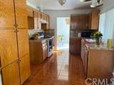 1463 Carlos Place - Photo 9