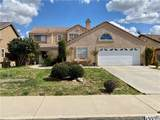 13330 Ninebark Street - Photo 1