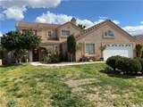 13330 Ninebark Street - Photo 2
