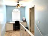 13330 Ninebark Street - Photo 14