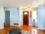 13330 Ninebark Street - Photo 6