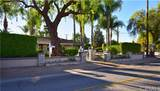 660 Valencia Mesa Drive - Photo 2