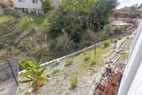 7928 Avenida Tamarindo - Photo 6