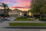 4175 Cloudywing Road - Photo 1