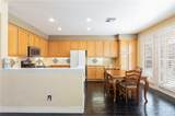 4175 Cloudywing Road - Photo 14