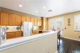 4175 Cloudywing Road - Photo 15