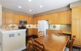 4175 Cloudywing Road - Photo 16