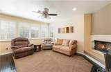 4175 Cloudywing Road - Photo 17