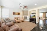 4175 Cloudywing Road - Photo 18