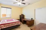 4175 Cloudywing Road - Photo 21