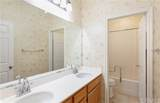 4175 Cloudywing Road - Photo 22
