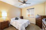 4175 Cloudywing Road - Photo 23