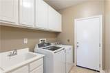 4175 Cloudywing Road - Photo 24