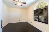4175 Cloudywing Road - Photo 26