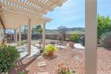 4175 Cloudywing Road - Photo 29