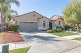 4175 Cloudywing Road - Photo 4