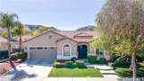 4175 Cloudywing Road - Photo 34