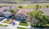 4175 Cloudywing Road - Photo 37