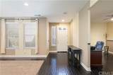 4175 Cloudywing Road - Photo 9