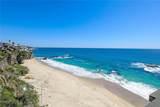 31755 Coast - Photo 2