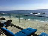 31755 Coast - Photo 29