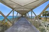 31755 Coast - Photo 4