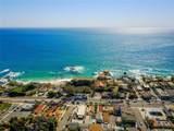31755 Coast - Photo 5