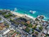 31755 Coast - Photo 6