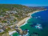 31755 Coast - Photo 7
