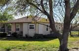7814 Cypress Avenue - Photo 1
