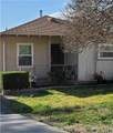 7814 Cypress Avenue - Photo 4