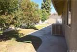 8016 Malven Avenue - Photo 34