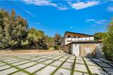 2743 Laurel Canyon Boulevard - Photo 4