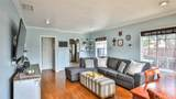 5703 Danby Avenue - Photo 8