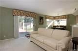 2160 Vista Elegante - Photo 11