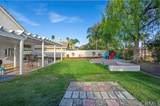 32317 Corte Santa Catalina - Photo 42