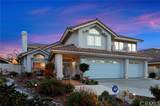 32317 Corte Santa Catalina - Photo 49