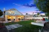 32317 Corte Santa Catalina - Photo 63