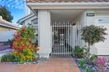32317 Corte Santa Catalina - Photo 66