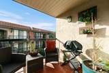 190 Del Mar Shores Terrace - Photo 19