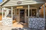 341 Santa Barbara Avenue - Photo 2