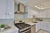 3961 Mcfadden Avenue - Photo 12
