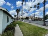 1015 Azusa Avenue - Photo 16