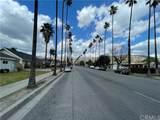 1015 Azusa Avenue - Photo 17